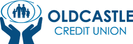 Oldcastle Credit Union Logo